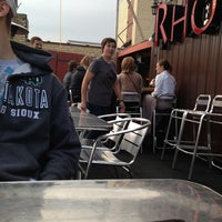 Photo taken at Rhombus Guys by Jake M. on 5/19/2013
