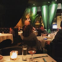 Photo taken at White Street Restaurant by Siovonne on 2/27/2016