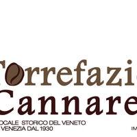 Foto scattata a Torrefazione Cannaregio srl da Torrefazione Cannaregio srl il 2/3/2015
