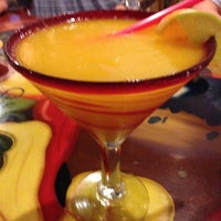 Photo taken at La Mesa Mexican Restaurant by Margaret S. on 8/16/2013