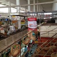 Photo taken at Mercado Aldama by DJ 🔊 Aarón León . on 2/21/2013