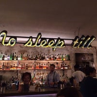 Das Foto wurde bei Brooklyn Burger Bar von Frau F. am 2/24/2014 aufgenommen
