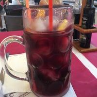 Foto tomada en Eivissa por Максим П. el 9/7/2016