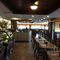 Photo taken at Colony Diner & Restaurant by Colony Diner & Restaurant on 2/3/2015