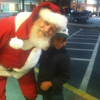 Photo taken at Stevie B's Pizza by Ronna N. on 12/23/2012