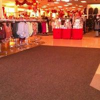 Photo taken at Kohl's by Denee H. on 12/17/2012