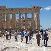 Foto tomada en Atenas por Boris П. el 6/29/2013