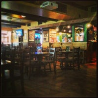 Photo taken at O'Briens by Paul M. on 6/23/2013