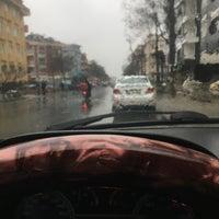 Photo taken at Bordo Mühendislik by 🇹🇷 OZAN 🇹🇷 on 3/17/2017
