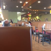 Photo taken at Denny's by Roy D. on 8/15/2013