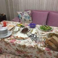 Photo taken at Emrez Mahallesi by Sevilay A. on 12/4/2017