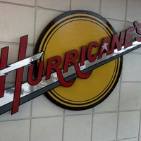 Photo taken at Hurricane's by Kevin H. on 3/9/2013