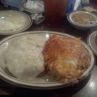 Photo taken at Weck's by Kevin H. on 1/26/2013