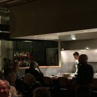 Photo taken at Lower48 Kitchen by razz c. on 3/21/2015