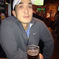Photo taken at Shortstop Bar and Grill by Steve L. on 1/12/2014
