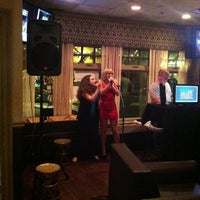 Photo taken at Horace & Sylvia's Publick House by Scott M. on 12/5/2012