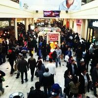 Roosevelt Field - Shopping Mall in Garden City