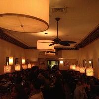 Photo taken at Havana Grill by Jaspreet B. on 1/20/2013