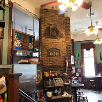 Red Rocks Cafe Amp
