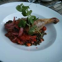 Photo taken at Bodega Restaurant by Elite on 7/7/2013