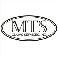 Photo taken at MTS New Jersey HQ by Mark H. on 4/24/2013
