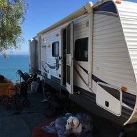 Malibu Beach Rv Park Campground