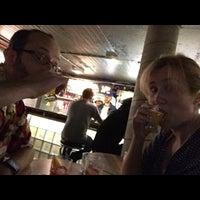 Photo taken at Knox Street Bar by Kristine H. on 1/30/2015