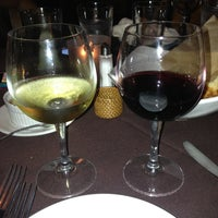 Photo taken at Cafe Bella Italia by Mariela C. on 7/7/2013