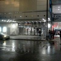 Снимок сделан в Broadway Playhouse пользователем Bob K. 11/12/2012