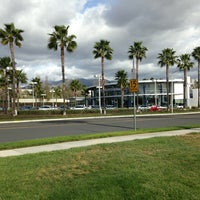... Photo Taken At Mercedes Benz Of Foothill Ranch By Arnold H. On 2/ ...