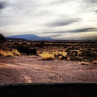 Photo taken at San Felipe Casino Hollywood by Anu G. on 3/6/2014