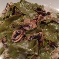 Foto scattata a Trattoria Cucina Italiana da Nana il 2/14/2018
