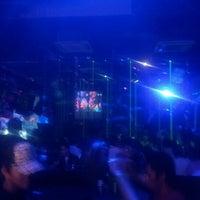 Photo taken at Fire Clubbing Star Tawau by Wilson O. on 12/29/2012