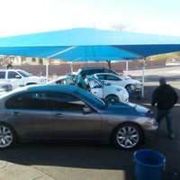 Green valley hand car wash automotive shop in green valley north photo taken at green valley hand car wash by rainbowsteph b on 12 solutioingenieria Image collections