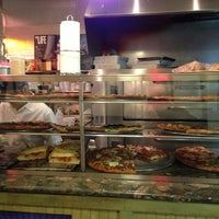 Photo taken at Patzeria Perfect Pizza by Richard W. on 11/19/2012
