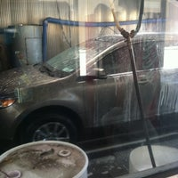 Photo taken at Star Auto Spa by Jerry V. on 5/4/2013