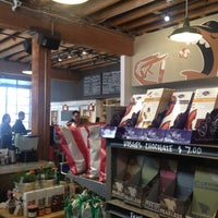 Photo taken at Small Foods by David B. on 4/16/2013