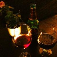 Photo taken at Caffe bar Giardino by Davor R. on 7/24/2013