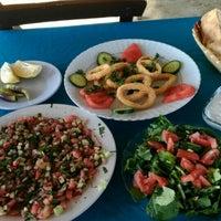 Photo taken at Baba'nin Restauranti by Alper g. on 11/12/2015