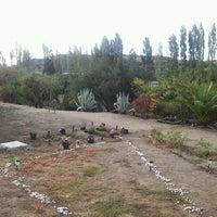 Photo taken at Quinta Dos Boldos by Eduardo Q. on 3/30/2013