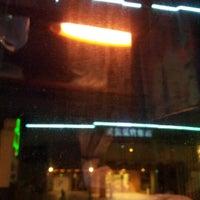 Photo taken at Park City Hotel by Vince K. on 10/28/2012