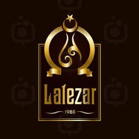 2/5/2015 tarihinde Lalezar Restaurant ve Cafeziyaretçi tarafından Lalezar Restaurant ve Cafe'de çekilen fotoğraf