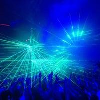 Photo prise au Amnesia Ibiza par Udjin O. le7/26/2013