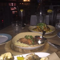 Photo taken at Cleo South Beach by FAISAL . on 7/13/2017