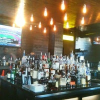 Photo taken at Local Gastropub by Larry G. on 11/18/2012