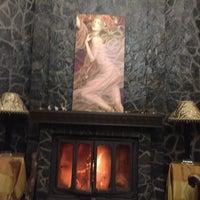 1/9/2017 tarihinde İnci S.ziyaretçi tarafından KÖYÜM KONAK BOUTIQUE HOTEL'de çekilen fotoğraf
