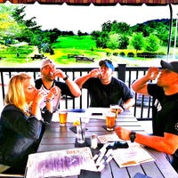 Photo taken at Jay's Sports Bar & Restaurant by Fred on 6/14/2013