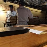 9/1/2018にDamon G.がTorikoで撮った写真