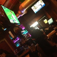 """Photo taken at Escondido Mexican Cuisine & Tequila Bar by Andy """"Laz"""" L. on 6/2/2013"""