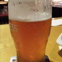 Foto tomada en Dublin Ale House Pub por Dan A. el 4/22/2014